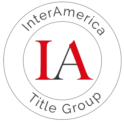 interamerica circle logo for website